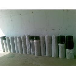 橡胶板-双丰橡塑(在线咨询)10kv绝缘橡胶板图片