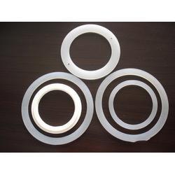防尘圈-双丰橡塑-气动防尘圈图片