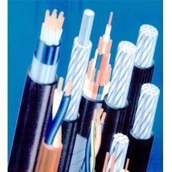 通訊電纜生產廠家,安徽電氣集團(在線咨詢),通訊電纜圖片