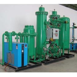 东捷贸易(图)、制氮机、韶关制氮机图片