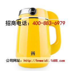 九阳豆浆机哪款好,河南伟帝电器,豆浆机图片