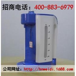 河南伟帝电器(图)、陕西热水器、热水器图片