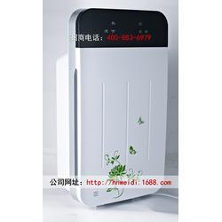 郑州空气净化器、河南伟帝电器、空气净化器图片