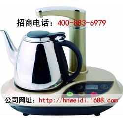河南伟帝电器(图)|郑州上水壶|上水壶图片