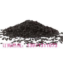 蜂窝活性炭-黄山活性炭-天雅世纪(查看)价格