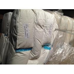 天雅世紀-聚丙烯酰胺用途-湖南聚丙烯酰胺圖片