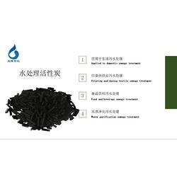 天雅世纪 活性炭的作用-六安活性炭