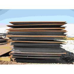 nm400耐磨板-澳沣金属-nm400耐磨板图片
