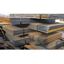 q235nh 钢板,q235nh钢板规格,q235nh钢板图片