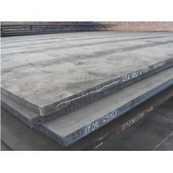 澳沣金属(图)|nm400耐磨板报价|nm400耐磨板图片