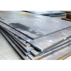澳沣金属(图),nm400耐磨板厂家,nm400耐磨板图片