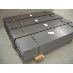 q355nh钢板、q235nh钢板长度、q235nh钢板图片