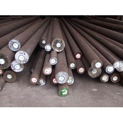q345c圆钢,q345d圆钢厂家,q345d圆钢图片