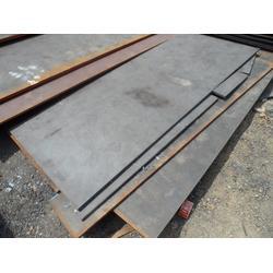 澳沣金属(图)_nm400耐磨板厂家_nm400耐磨板图片