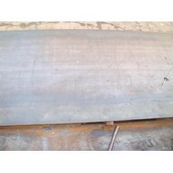 澳沣金属(图)、新余nm400耐磨板、nm400耐磨板图片