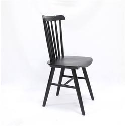 南京春雷家具 (图)_中式快餐桌椅厂家_南京桌椅图片