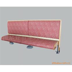 快餐厅桌椅家具|桌椅家具|春雷家具图片