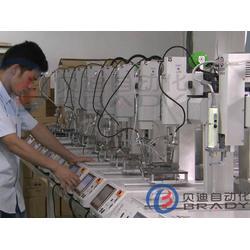 螺丝机品牌哪个最好、气吹式锁螺丝机、气吹式锁螺丝机图片