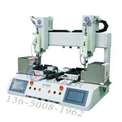 贝迪-螺丝机供应商|直销自动螺丝排列机|自动螺丝排列机图片