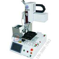 吸附式自动锁螺丝机定做,吸附式自动锁螺丝机,螺丝机厂家图片