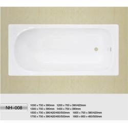 浴缸,南海卫浴,嵌入式浴缸图片