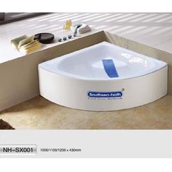 南海卫浴(图)、浴缸安装、浴缸图片