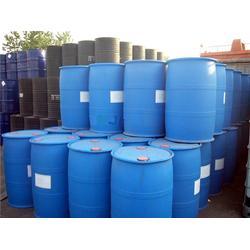 防白水生产厂家|广州防白水生产厂家|旺路达化工(查看)图片