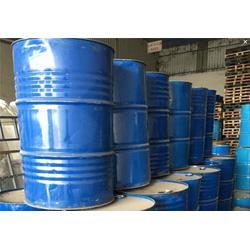 东莞桶装防白水 旺路达化工 桶装防白水生产图片