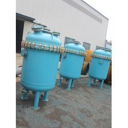 冷却反应釜|大广化工机械|黔南反应釜图片