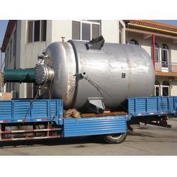 山东大广机械、搪瓷反应釜配件、搪瓷反应釜图片