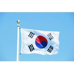 国旗制作选展华广告装饰(图)|1号国旗尺寸|黄骅国旗图片