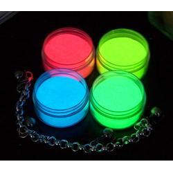 有机荧光粉|荧光粉|鹏飞颜料(查看)图片