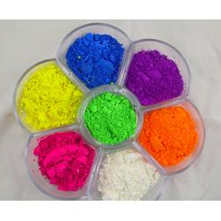 义乌有机荧光粉|有机荧光粉推荐|鹏飞颜料厂家直供(优质商家)图片