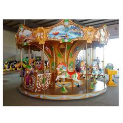 儿童游乐设备|游乐设备|凯龙游乐图片