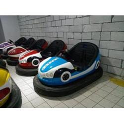 郑州碰碰车-凯龙游乐-碰碰车图片
