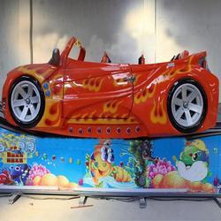 凯龙游乐(多图)|急速飘车厂家|急速飘车图片