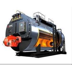 静海超低氮-梅特?#32420;?#26032;能源公司(在线咨询)批发