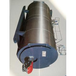 天津梅特南斯公司-静海管道工程施工方案图片
