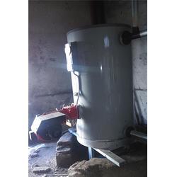 天津锅炉低氮改造-梅特南斯有限公司图片