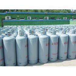 梅特南斯-津南区LPG哪家好图片