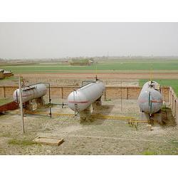 和平区液化气-梅特南斯(在线咨询)图片