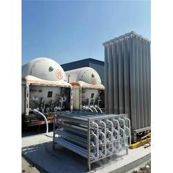 和平区液化天然气哪家便宜-梅特南斯新能源公司图片