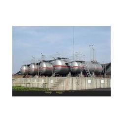 梅特南斯新能源-河东区液化天然气图片