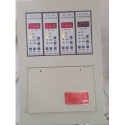 梅特南斯新能源公司(多图)津南区液化丙烷气图片