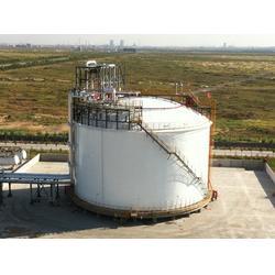 天津梅特南斯公司-河北区液化天然气哪家便宜图片