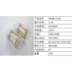 LED E27系列|恒鑫灯饰|LED E27系列图片