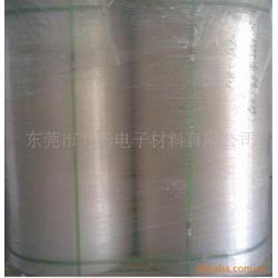 万泰电子(图)、东方DK11薄膜、薄膜图片