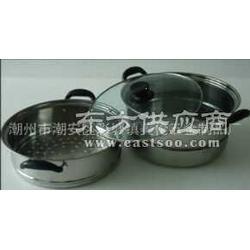 不锈钢礼品餐具-不锈钢赠品-美伦五金制品厂图片