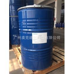 瓷砖背胶生产厂家|漠克建材(在线咨询)|沧州瓷砖背胶图片