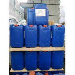 有机硅液体消泡剂厂家-漠克建材-山东有机硅液体消泡剂图片